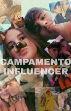 CAMPAMENTO INFLUENCER(sieteex y tu) by slaar_08