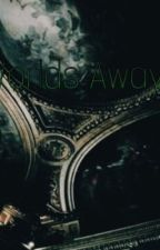 Worlds Away| Harry Potter Next Gen by birdboystanuris