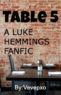 Table 5•l.h cover