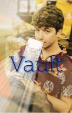 Vault by carrie_keys