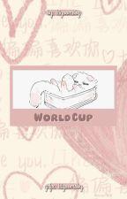 &_★ 𝗣𝗢𝗣 𝗙𝗥𝗔𝗣𝗣𝗘, 𝑡ℎ𝑒𝑚𝑒𝑠 𝟸.  by Elyshiara