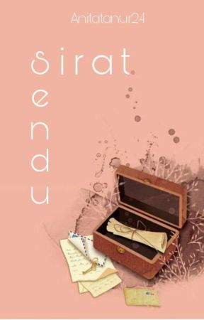 Sirat Sendu by Anitatanur24
