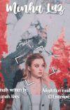 Minha Luz • Jofya (adaptada) cover