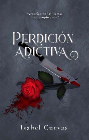 Placer Violento by Cuevasb09