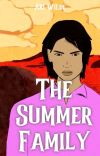 The Summer family cover