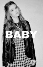 𝐛𝐚𝐛𝐲 • 𝙜𝙡𝙚𝙚 𝙨𝙚𝙖𝙨𝙤𝙣 𝙤𝙣𝙚 by starkidbbys