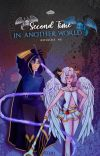 Second Time: In Another World cover