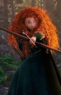 Odio y amor ♡Número 5 y tu♡ cover