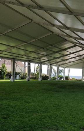 Tenda Roder Standar by amira_tent