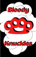 Knight In Shining Armor (BNHA x Male OC) by BlackDragonBro