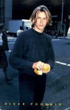 (River Phoenix) Character imagines by imissmyloverman