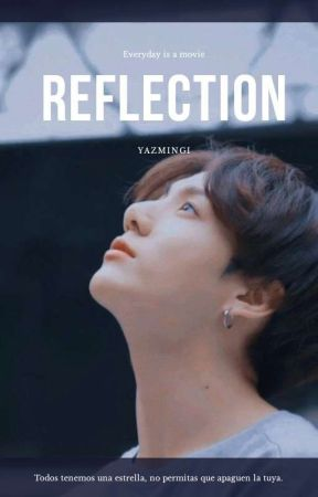 Reflection // TaeKook by Yazmingii