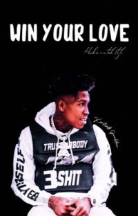 Win Your Love |Nba YoungBoy| cover