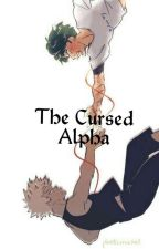The Cursed Alpha by Rubeyrose