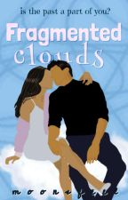 Fragmented Clouds by silverfeels