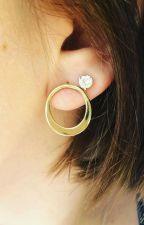 How to Choose the Best Gemstone Earrings? by vanscoydiamonds