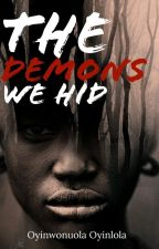 Richview College:The Good Kids by Wonulovesteenfiction