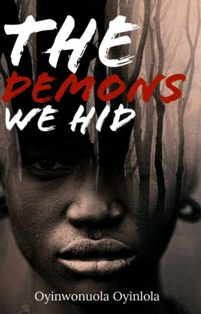 The Good Kids by Wonuola101