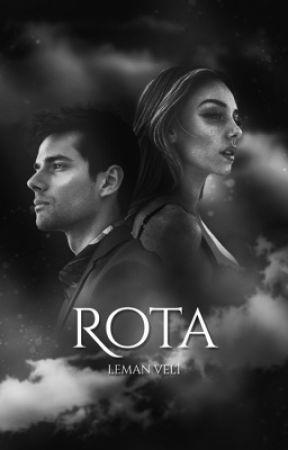 ROTA by lemveli