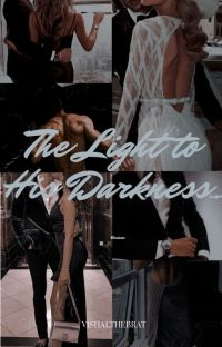 The Light to His Darkness cover