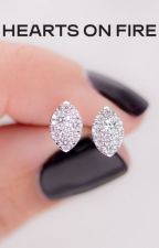 Pairing Your Earrings withthe Right Attire: A Quick Guide by maharajasfinejewelry
