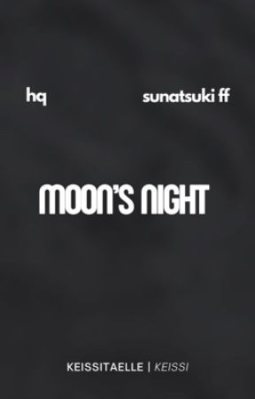moon's night. by KEISSITAELLE