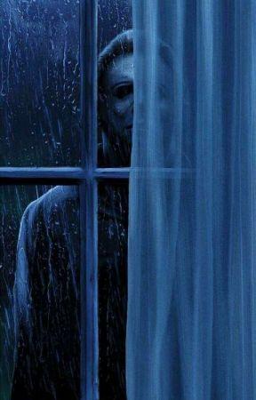 Horror Story (Kpop ver. ) by Unicornluyehet