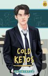 COLD KETOS [COMPLETED] cover