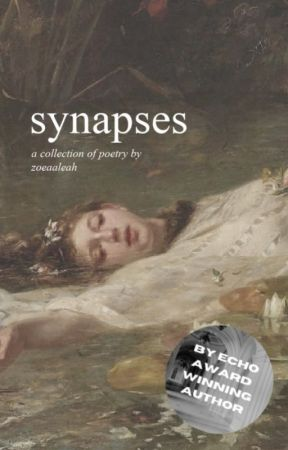 synapses by zoeaaleah