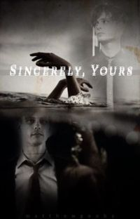 Sincerely Yours | 2 cover