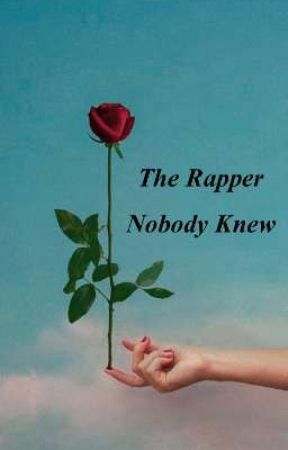 The Rapper Nobody Knew by DusphoriaWasTaken
