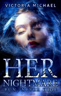 HER NIGHTMARE  cover