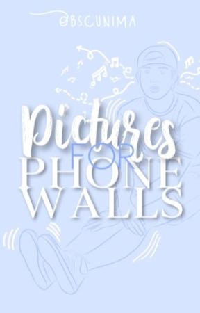 pictures for phone walls || wallpapers  by Obscunima