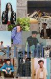 Habit (Styles Quadruplets + Louis) cover