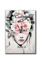 """""""Cantos del alma"""" by naylaBlanc"""