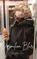 Wings Of Glass by Sanmiittai_Katudo