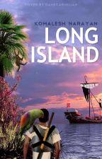Long Island by komalesh