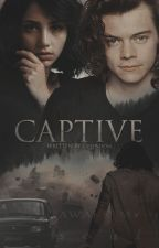 Captive » h.s. by qveendom