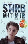Stirb Mit Mir cover