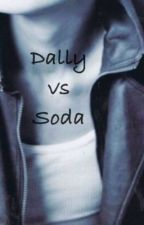 Dallas and Soda Fanfic by Forever_my_escape