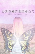 Experiment by _pure_imagination_