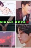 Single Appa💋 cover