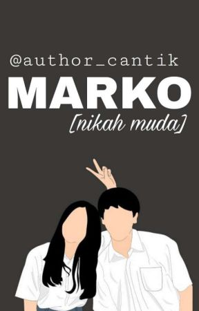 S U N (ON GOING) by author_cantik