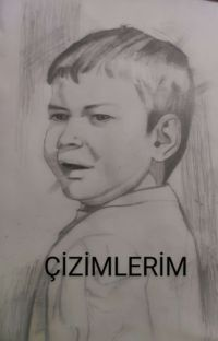 Çizimlerim 👩🎨🎨📷💜 cover