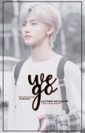 [norenmin] we go by wonaesthetic-