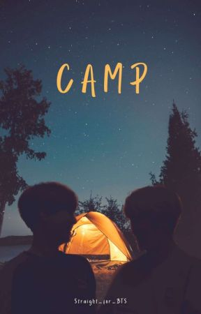 Camp // Yoonmin by Straight_for_BTS