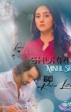 Shukriya ❤️🌷| MiNeil's love story | Patiala Babes (Complete) by roshniluthra