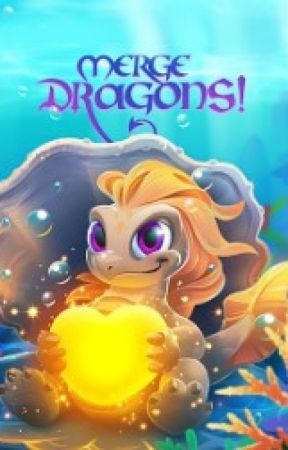 Merge Dragons Hack 2020 For Unlimited Coins Easy To Use by mergedragonshack