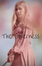 The Governess | Chaelisa by withthefire