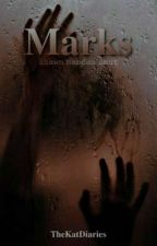 marks by thekatdiaries